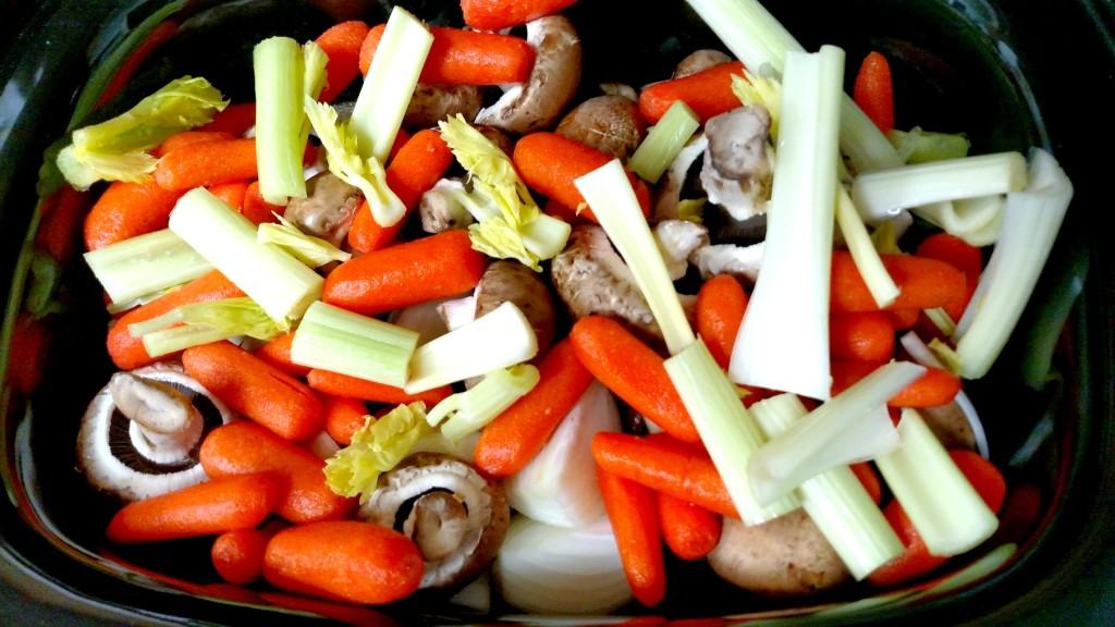 gluten free beef roast recipe (1)